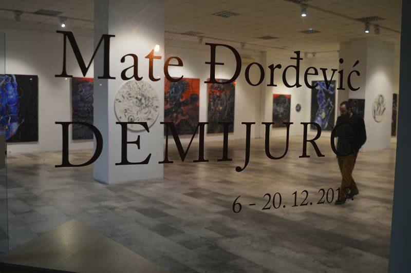 mate-djordjevic-galerija-7